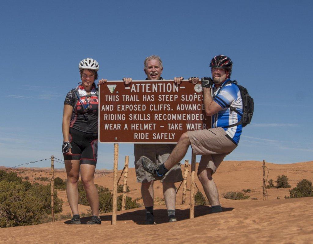 Bike + trail marker pics-dsc09038.jpg
