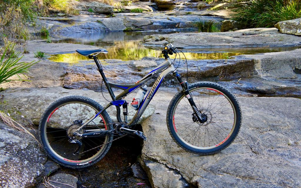 A dedicated thread to show off your Specialized bike-dsc09054.jpg