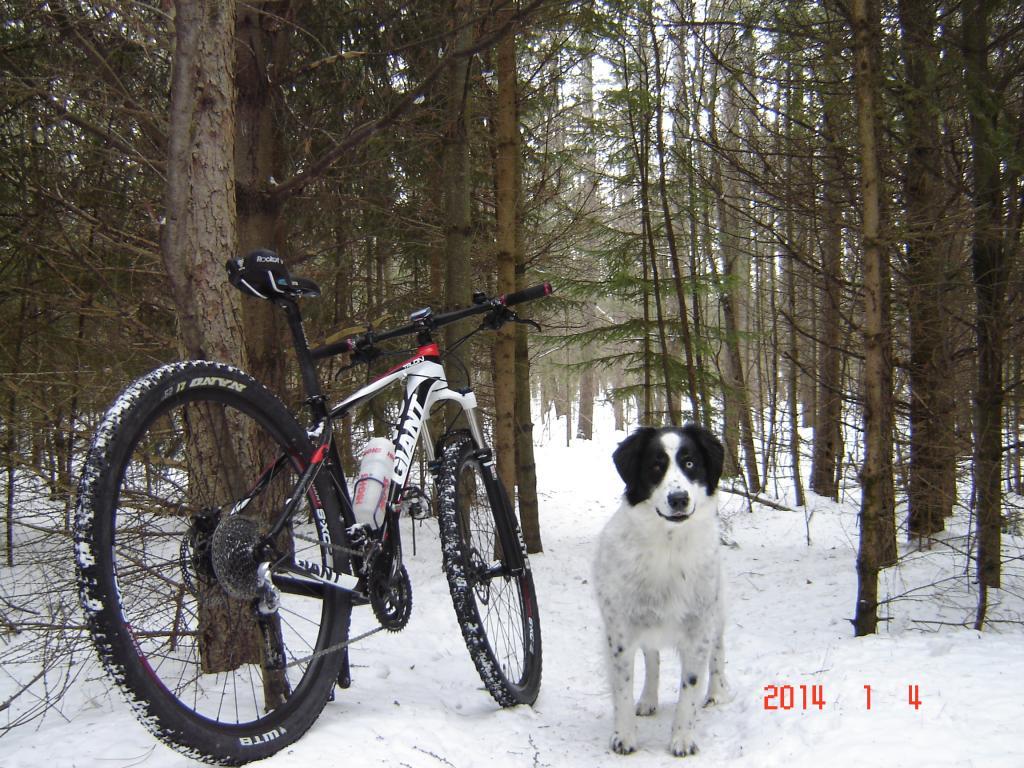 Official 2014 Winter Ice Biking Thread-dsc09059.jpg