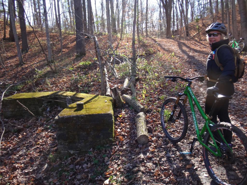 Local Trail Rides-dsc09117_zps80009150.jpg