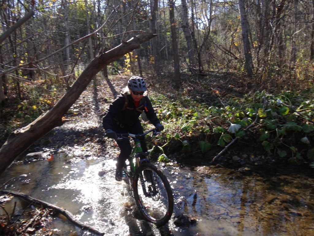 Local Trail Rides-dsc09119_zpseb16f2fc.jpg