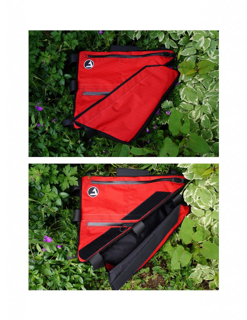 J.PAKS frame bag-dsc09122_psd_sm.jpg