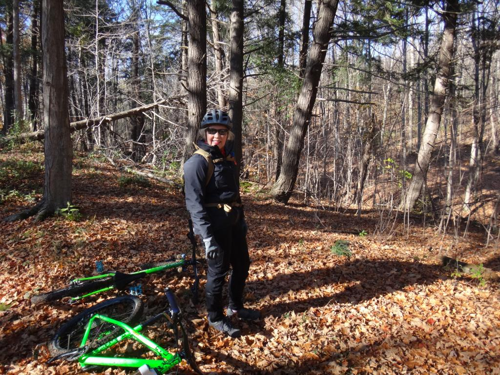 Local Trail Rides-dsc09123_zpsa14c1ff3.jpg