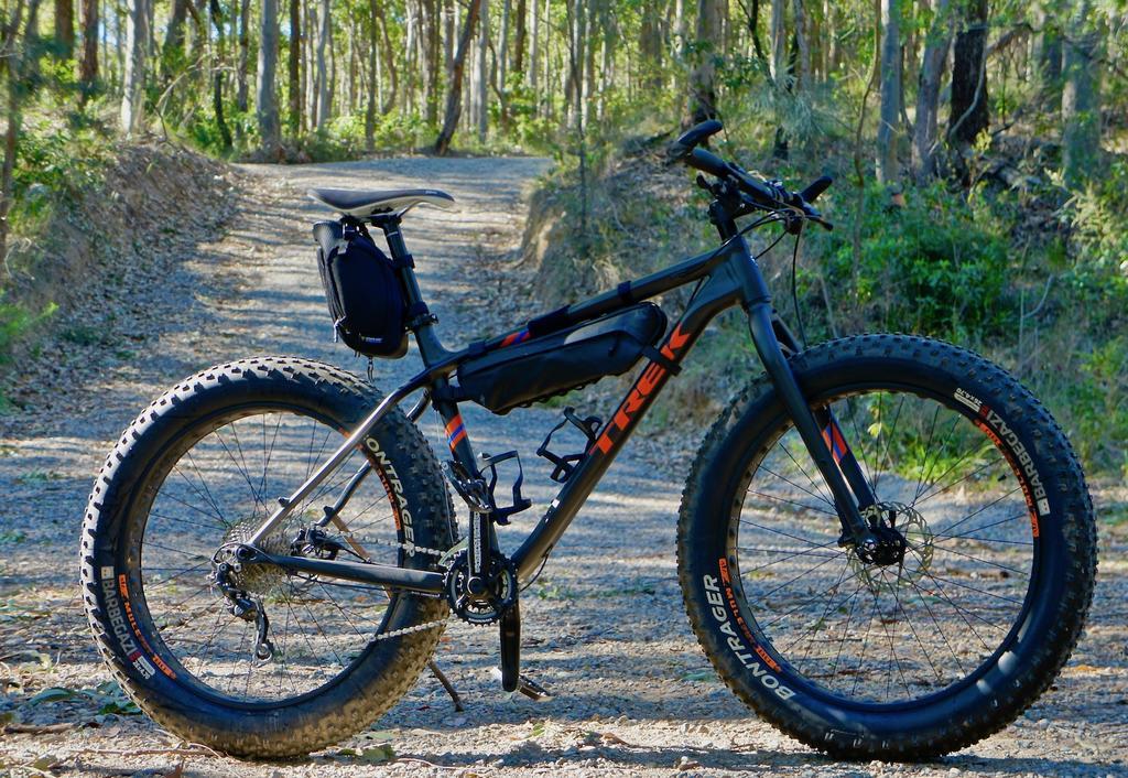 Fat Biking and health-dsc09135.jpg