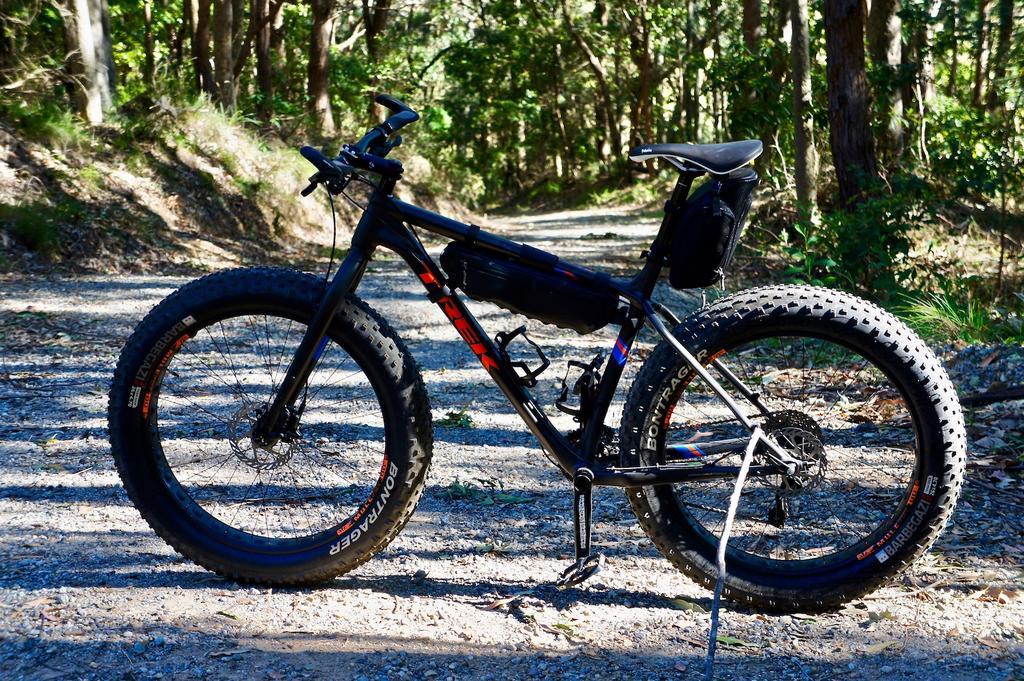 Fat Biking and health-dsc09138.jpg
