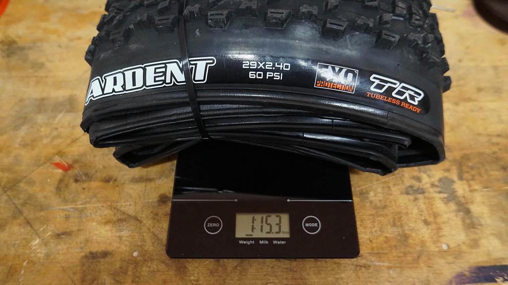 29er tire weight list-dsc09139-copy.jpg