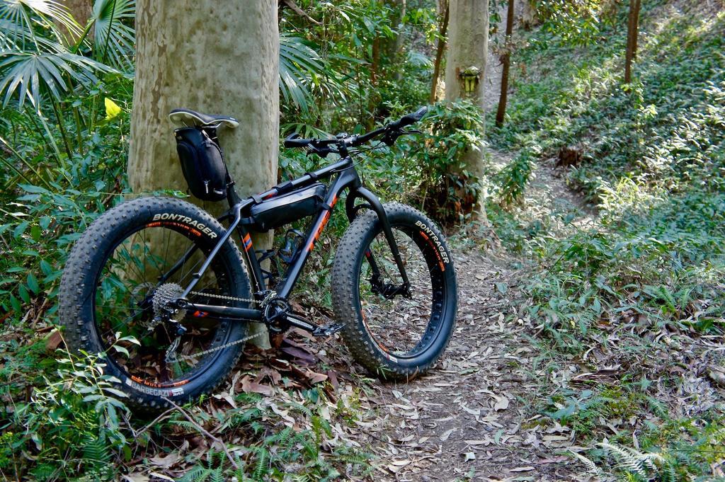 Fat Biking and health-dsc09145.jpg