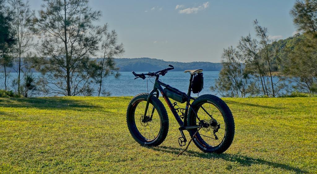 Fat Biking and health-dsc09173.jpg