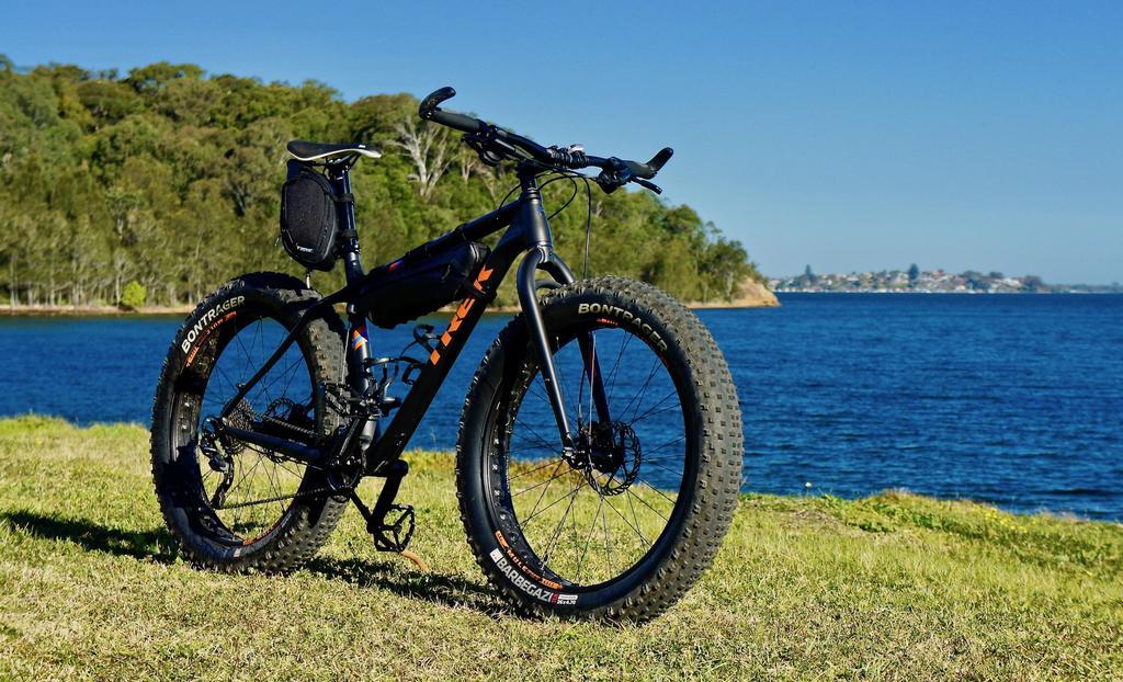 Fat Biking and health-dsc09177.jpg