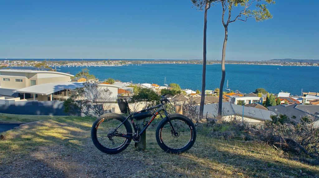 Fat Biking and health-dsc09179.jpg