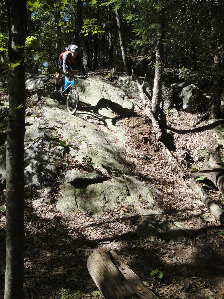 Big boulder passion.-dsc09200y.jpg