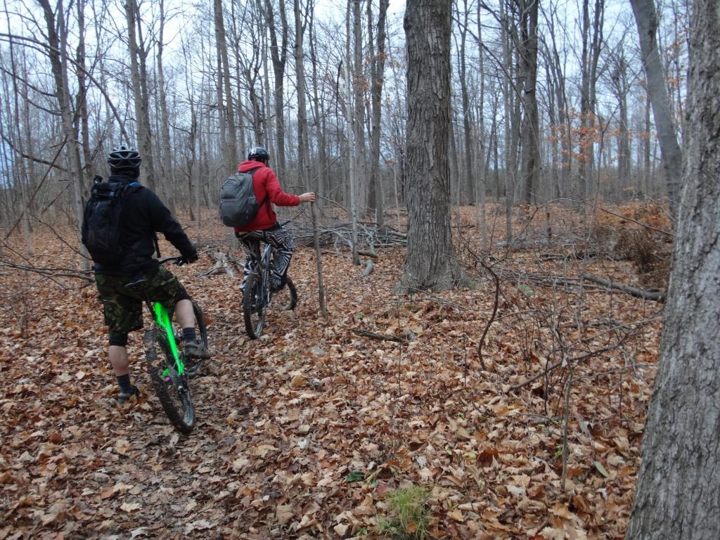 Local Trail Rides-dsc09206_zpsc80d3035.jpg