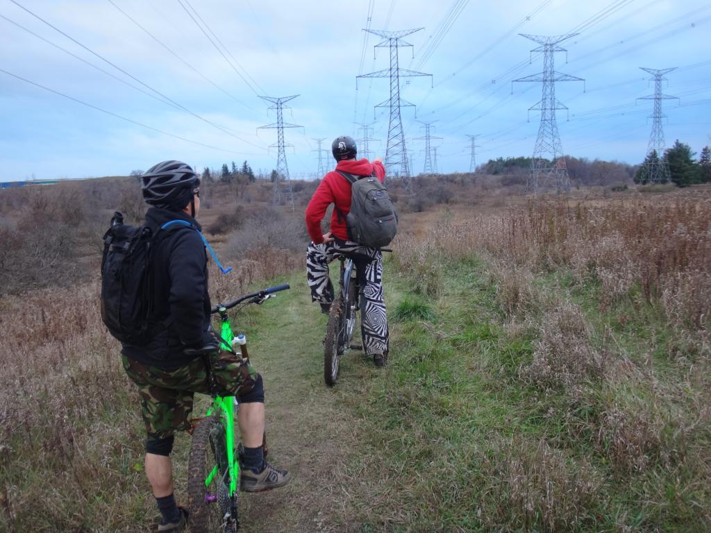 Local Trail Rides-dsc09207_zpsbdcd1a77.jpg