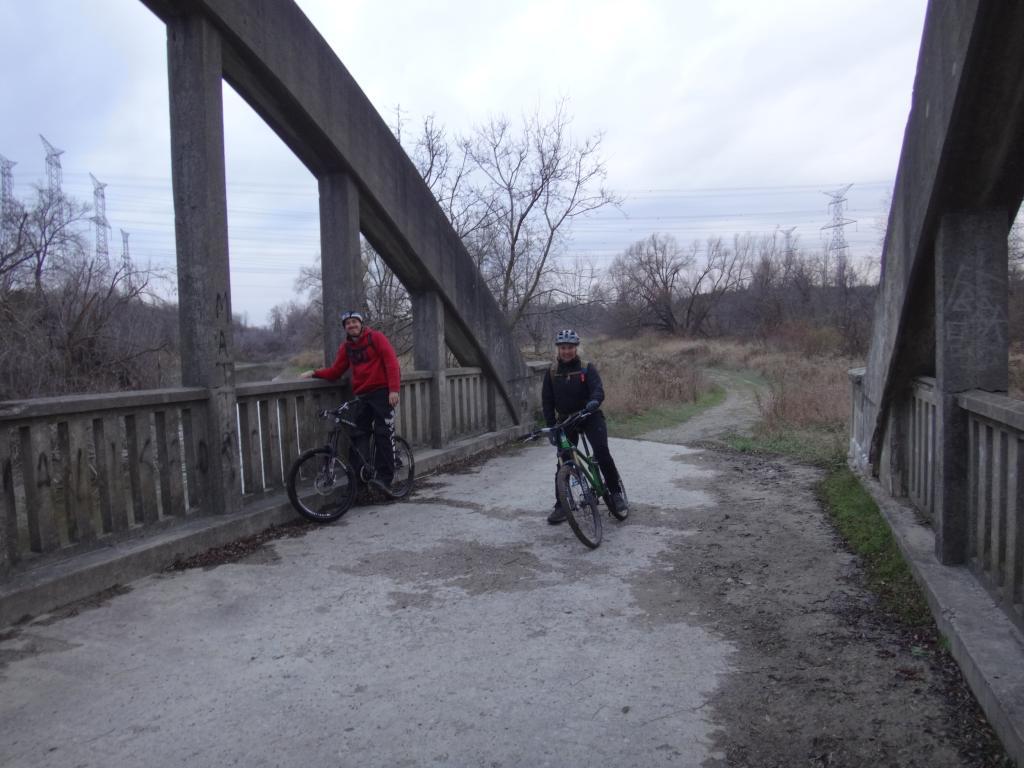 Local Trail Rides-dsc09214_zps6c043693.jpg