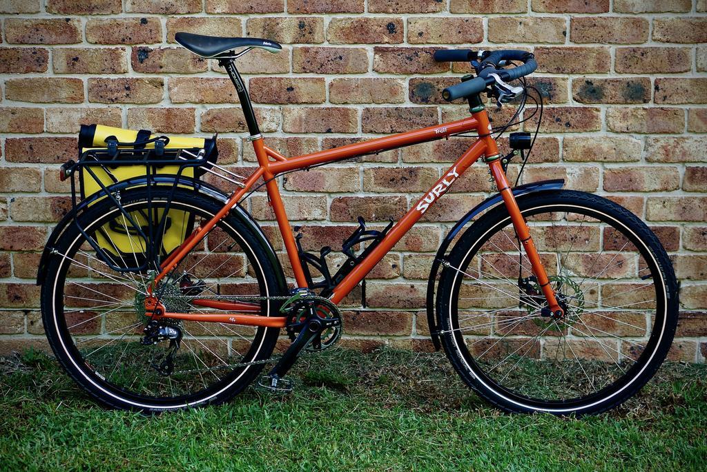 Fat Biking and health-dsc09267.jpg