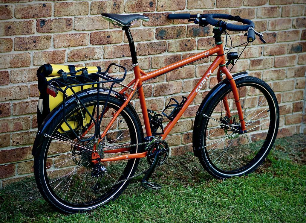 Fat Biking and health-dsc09268.jpg