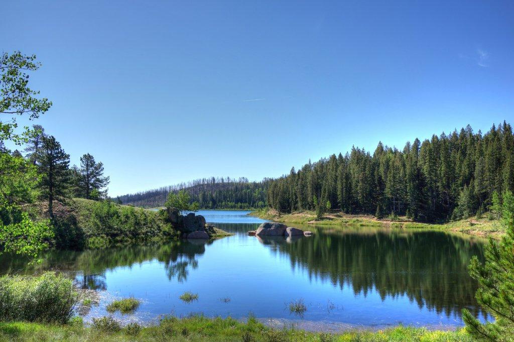 Rampart Range Lake Trail, Woodland Park, Colorado-dsc09276_7_8_tonemapped-x2.jpg