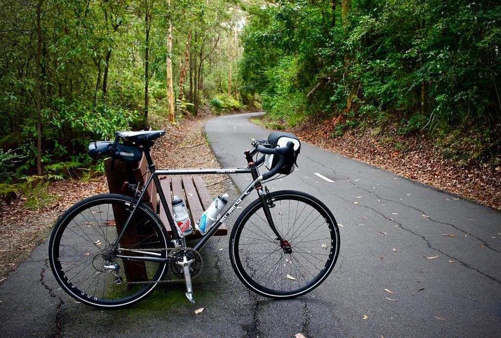 Fat Biking and health-dsc09293.jpg
