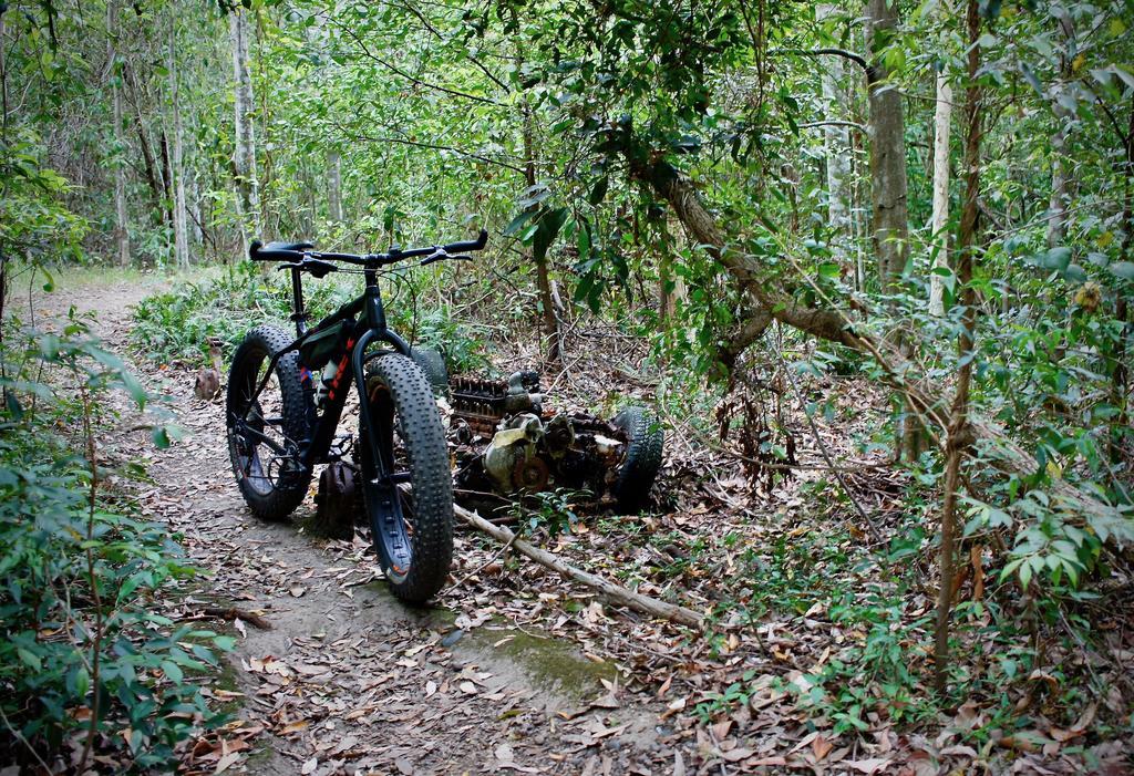 Fat Biking and health-dsc09316.jpg