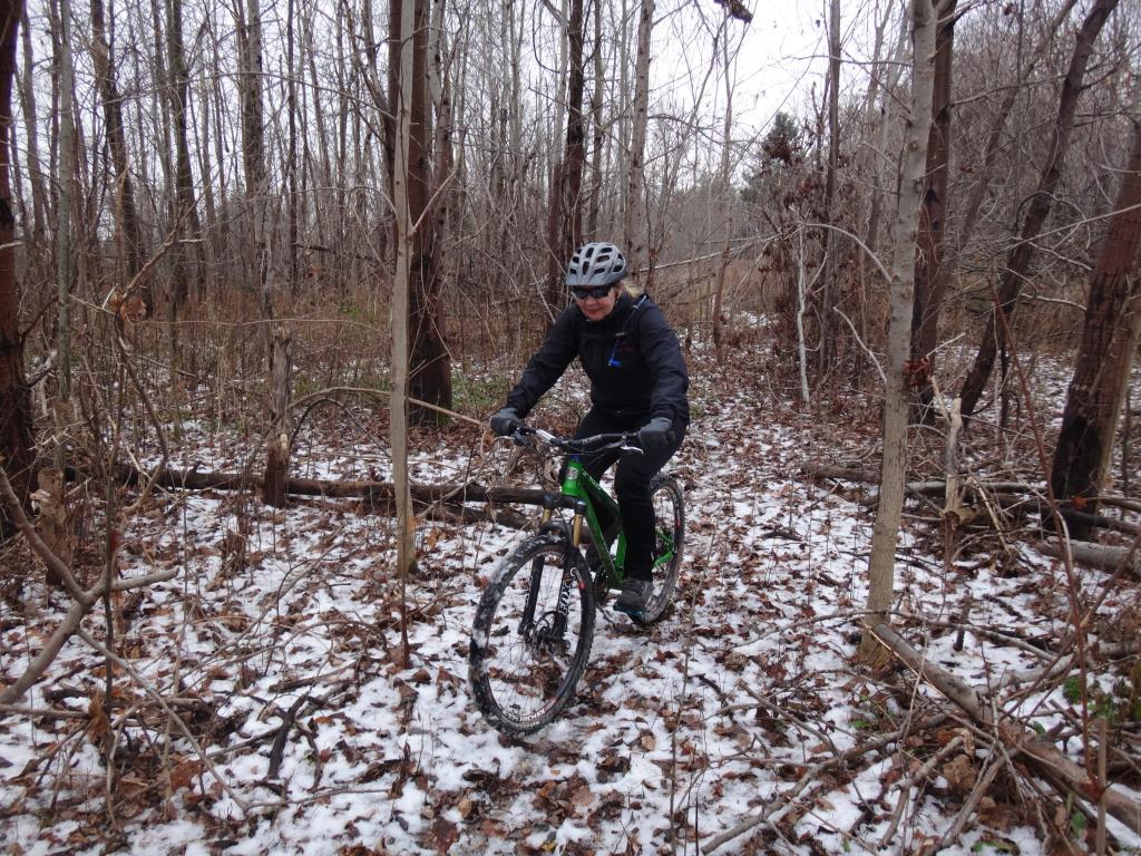Local Trail Rides-dsc09319_zpsf5be6962.jpg