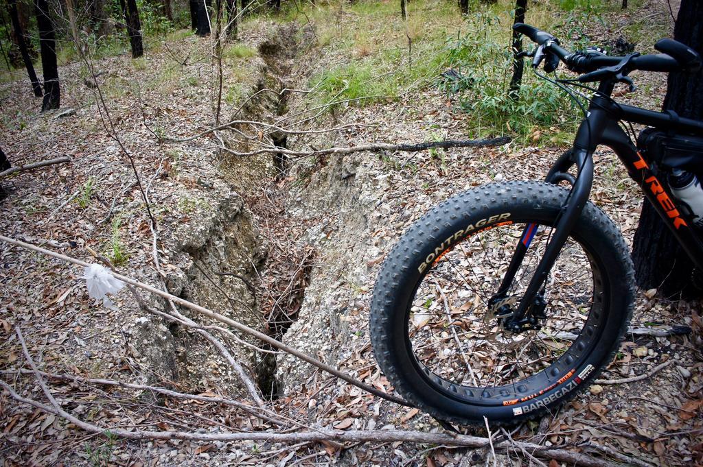 Fat Biking and health-dsc09322.jpg