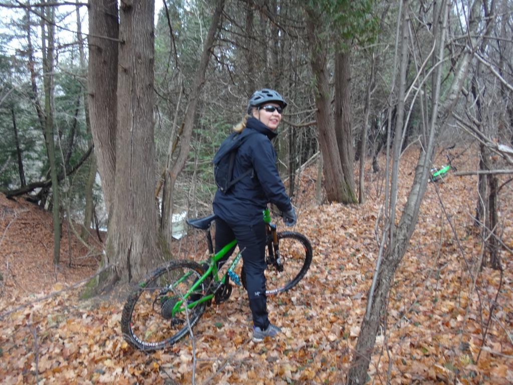 Local Trail Rides-dsc09328_zps0b29590f.jpg