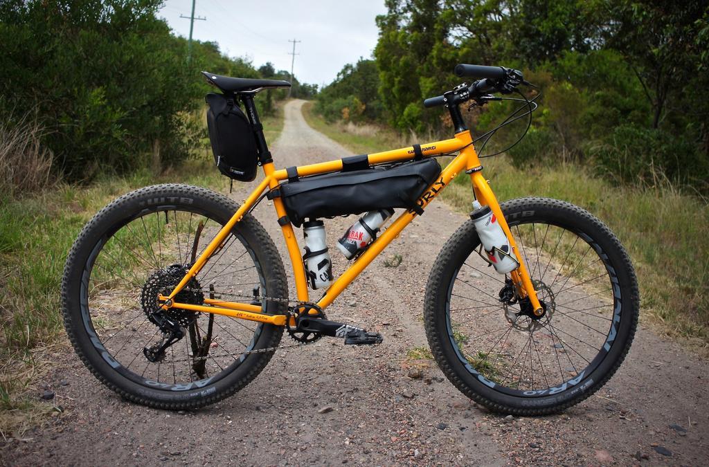 Fat Biking and health-dsc09348.jpg