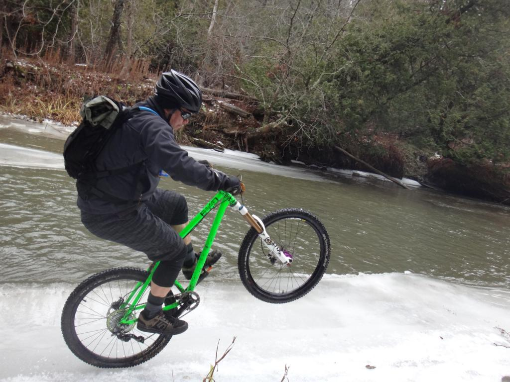 Local Trail Rides-dsc09363_zps46bfe2da.jpg