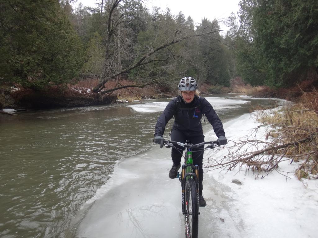 Local Trail Rides-dsc09372_zps22fbafb5.jpg