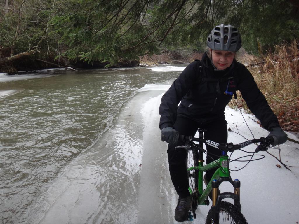 Local Trail Rides-dsc09375_zps6374a554.jpg