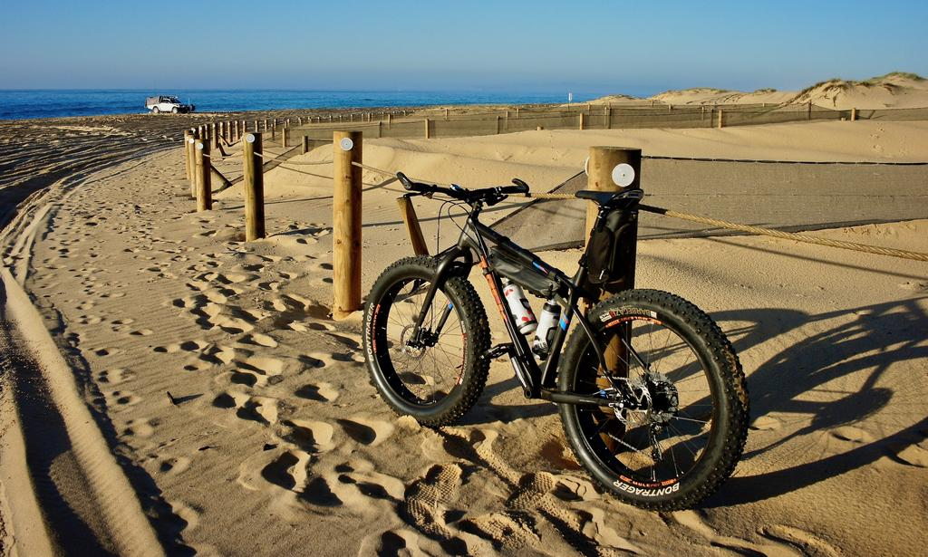 Fat Biking and health-dsc09404.jpg