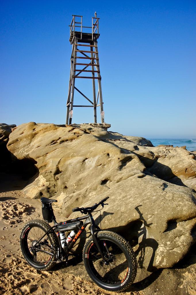 Fat Biking and health-dsc09415.jpg