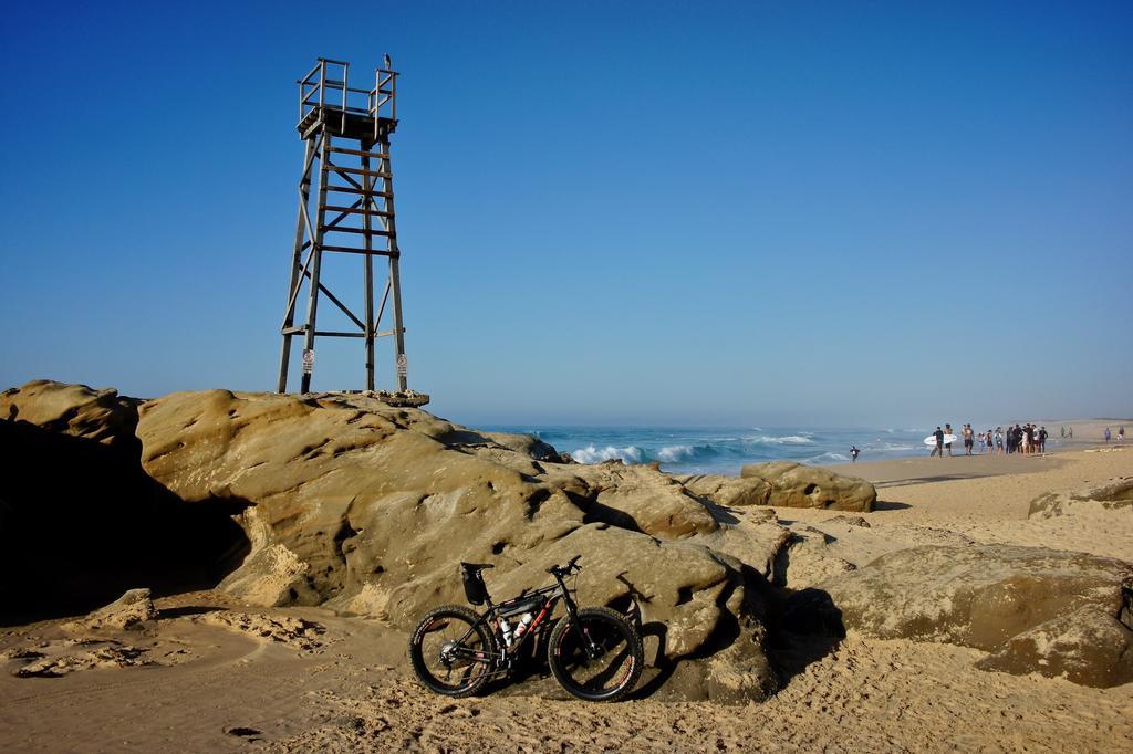 Fat Biking and health-dsc09417.jpg
