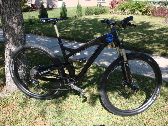 Post Pictures of your 29er-dsc09420-002.jpg