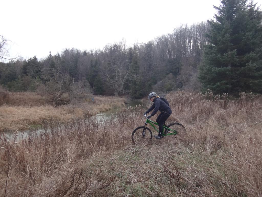 Local Trail Rides-dsc09421_zps6a6676f2.jpg