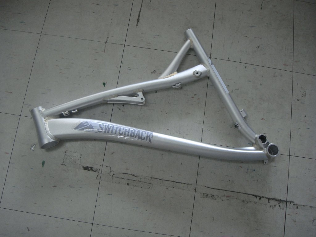 The Official Switchback Unveil 9 Build Thread-dsc09431.jpg