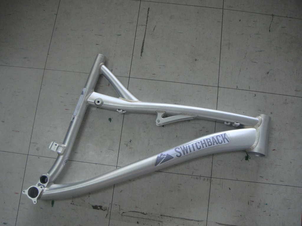 The Official Switchback Unveil 9 Build Thread-dsc09432.jpg