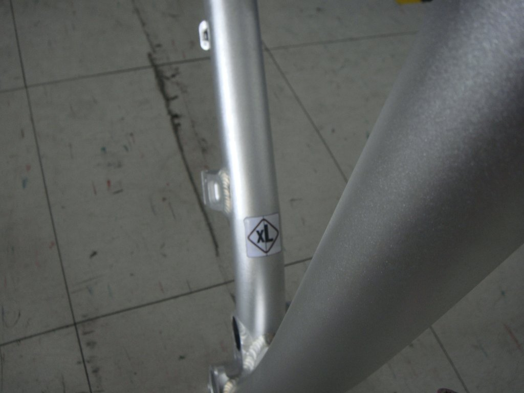 The Official Switchback Unveil 9 Build Thread-dsc09434.jpg
