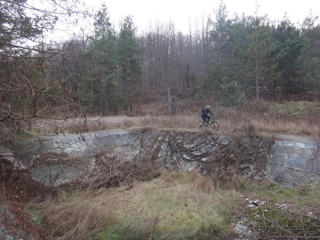 Local Trail Rides-dsc09436_zps515f0b0e.jpg