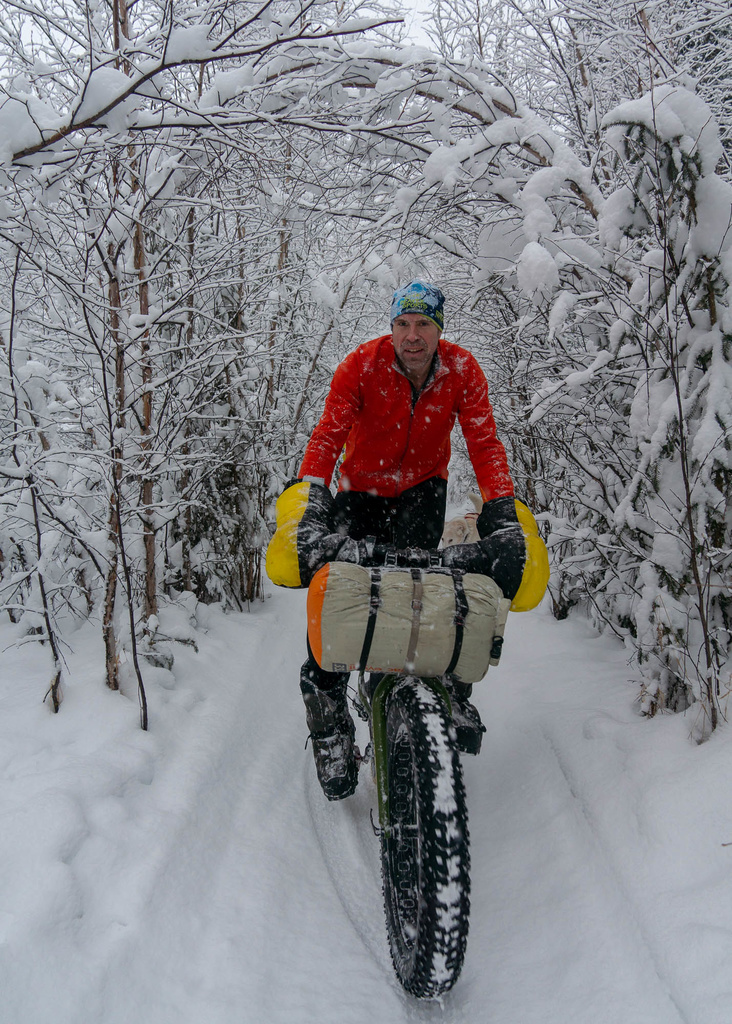 Snow and ice riding picture thread.-dsc09493.jpg