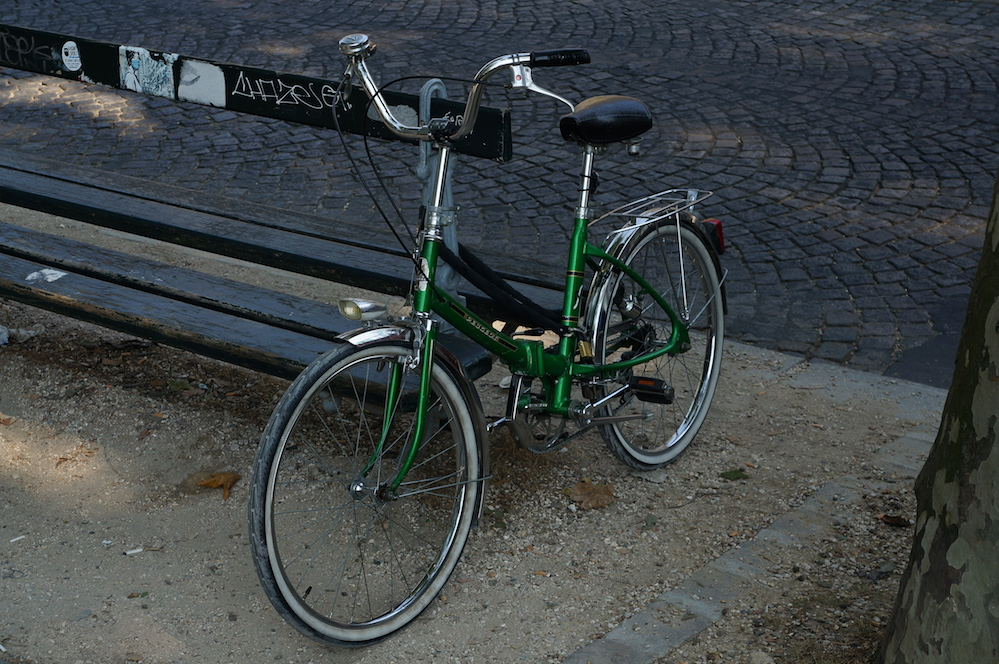 Fat Biking and health-dsc09545.jpg