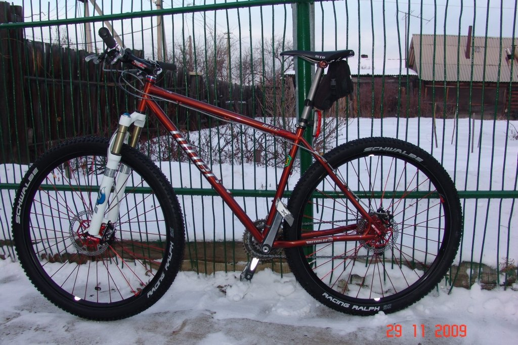 Post Pictures of your 29er-dsc09548-1a.jpg