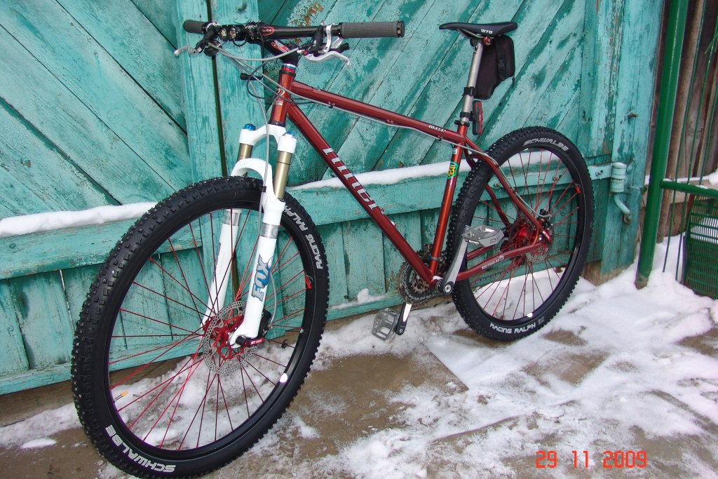 Post Pictures of your 29er-dsc09550-1.jpg