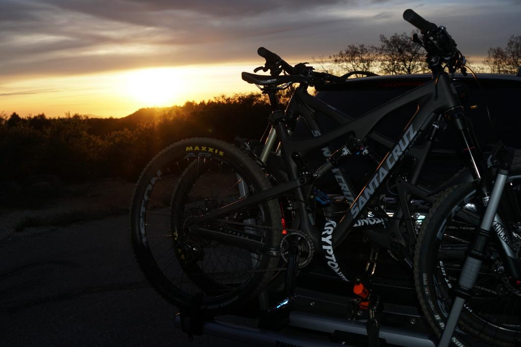 Santa Cruz Bronson 2016 - Anyone Going Up Hills Front Wheel Lifting-dsc09556-edited.jpg