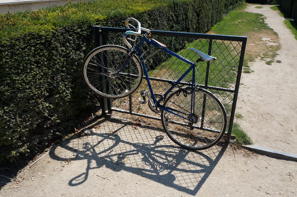 Fat Biking and health-dsc09571.jpg