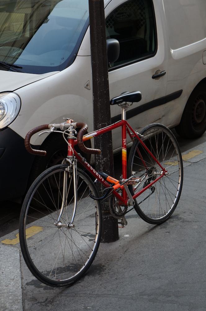 Fat Biking and health-dsc09603.jpg