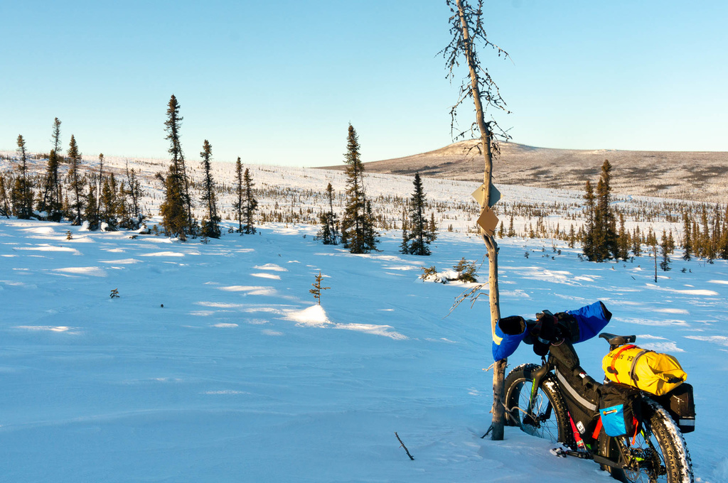 Snow and ice riding picture thread.-dsc09616.jpg