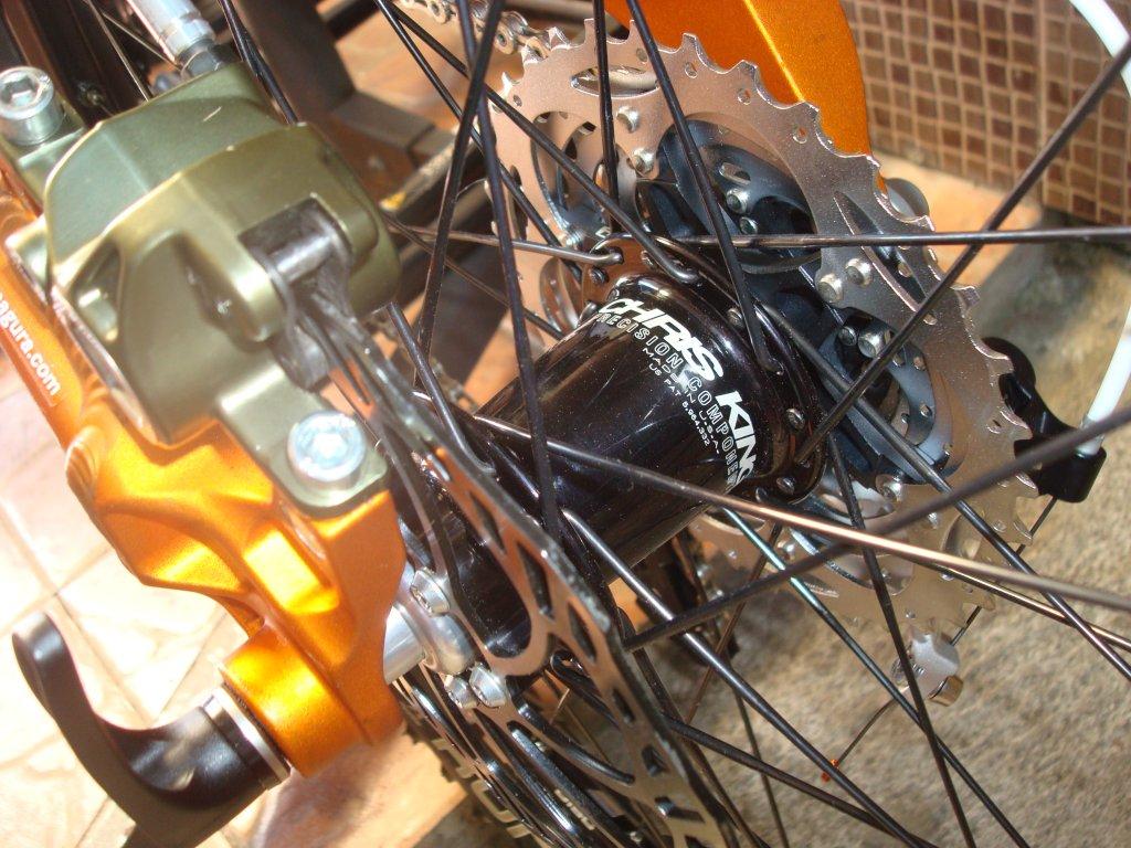 Custom wheel selection - Rims & Spokes for CK Hubs?-dsc09640.jpg