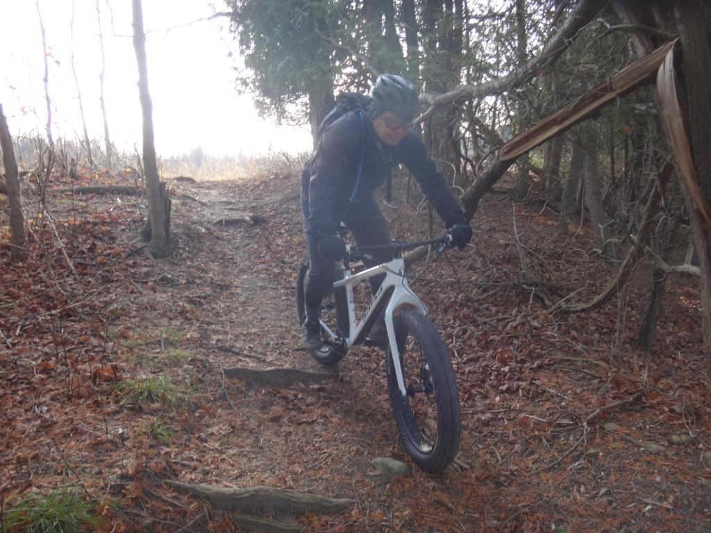 Local Trail Rides-dsc09648_zpsb077735f.jpg