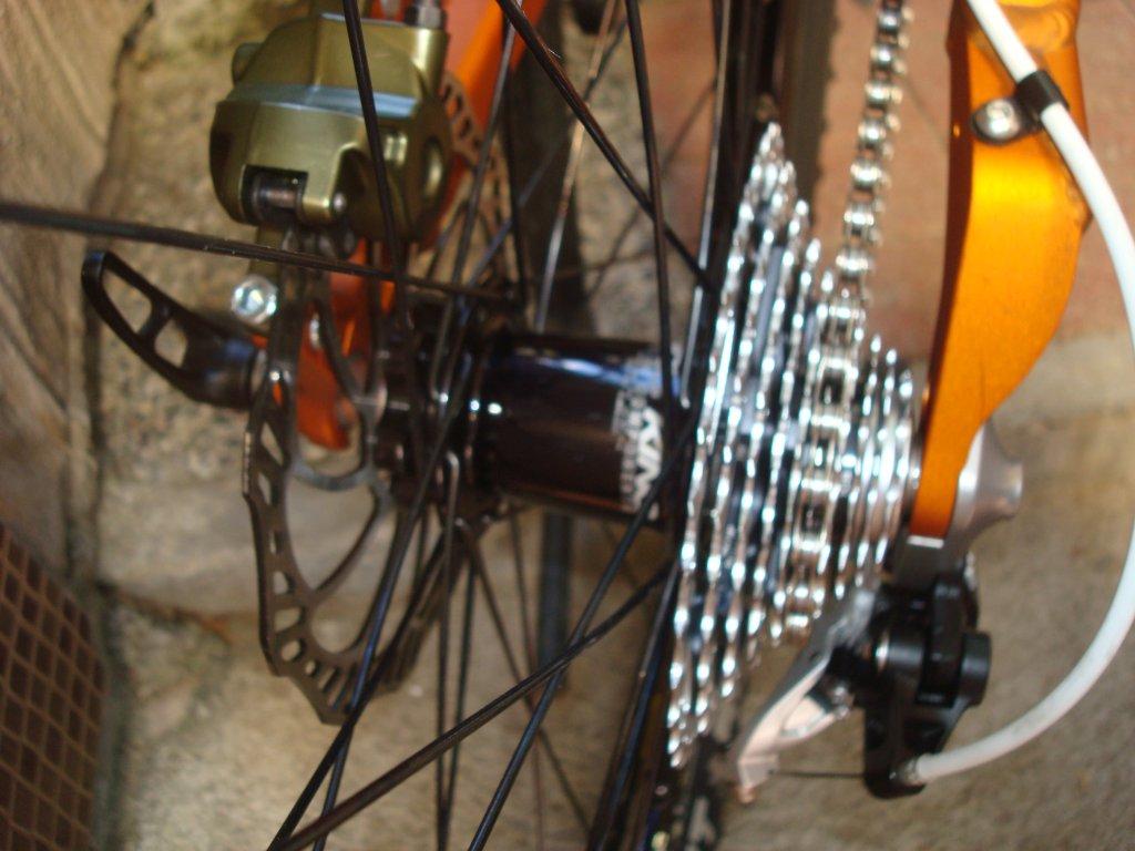 Custom wheel selection - Rims & Spokes for CK Hubs?-dsc09654.jpg